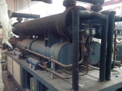 宁波废铁回收联系方式