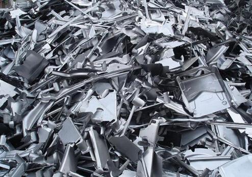 宁波废铜回收哪里有