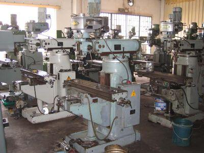 宁波废铁回收公司