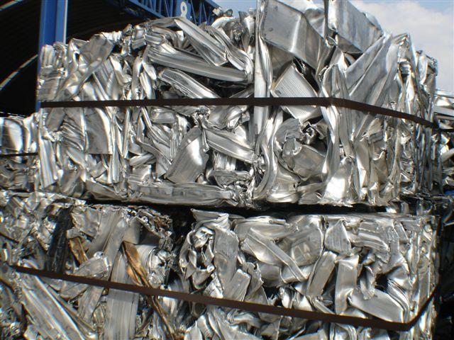 宁波大型设备回收联系方式